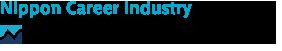株式会社日本伽利亚工业
